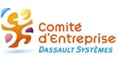 Logo_CE_DASSAULT---Site.jpg
