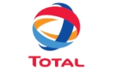 CE_TOTAL_logo.jpg