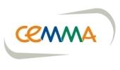 Logo-CE-MMA-Site.jpg