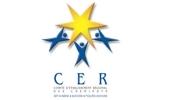 Logo-CER-Chambery---Site.jpg