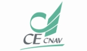 CE_CNAV_logo.jpg