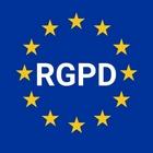 RGPD_site.jpg