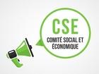 CSE_site2.jpg